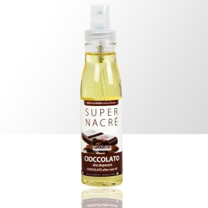 ARCOCERE - OIL AFTER DEPILATION CHOCOLATE 150ML