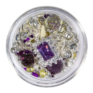 14-mix-silver-provence-lavender (2).jpg