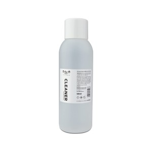Ntn cleaner economic 500 ml