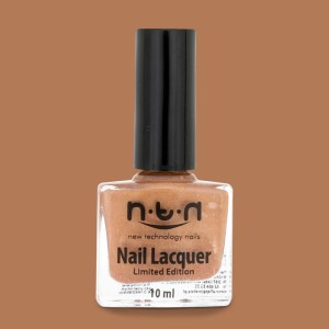 Ntn Nail Elegant Woman 10ml Nr 63