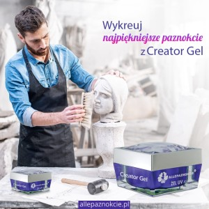 Creator Gel FB 2.jpg