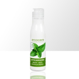 ARCOCERE - LOTION AFTER MINT EPILATION 150ML