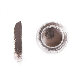 Lash brow - pomada do brwi - dark brown - 7 g
