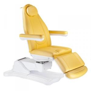 Fotele Kosmetyczne Allepaznokcie